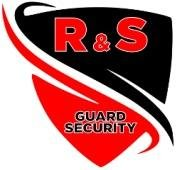 R&S Guard Security paza si protectie Calarasi